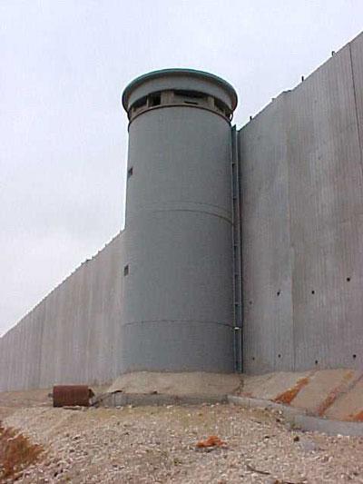 Apartheid_Wall