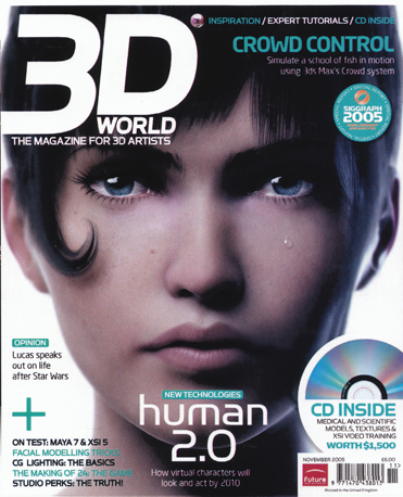 Human20