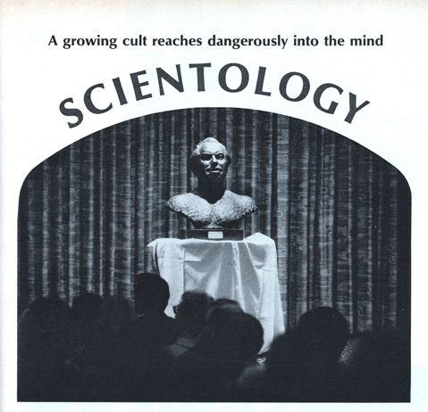 Scientology01