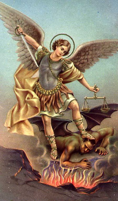 St._Michael_the_Archangel