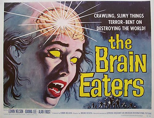 The-brain-eaters-1