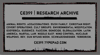 Ce399_business_card