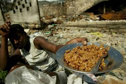 080411-Haiti-food-hmed-258p.h2