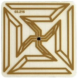 Matrics_swastika-chip