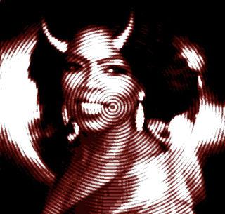 Bln_evil_oprah-1
