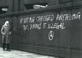 Votinggraffitiupload