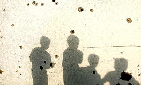 Bullets276