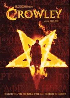 Crowleyonemissed3dvdnews1