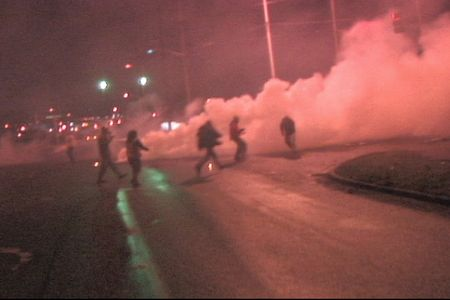 Port_Militarization_Resistance_-_Tear_Gas_Screenshot_-_Tacoma_2007