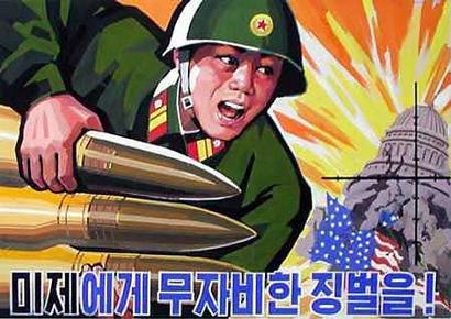 North_korea_jan_2003