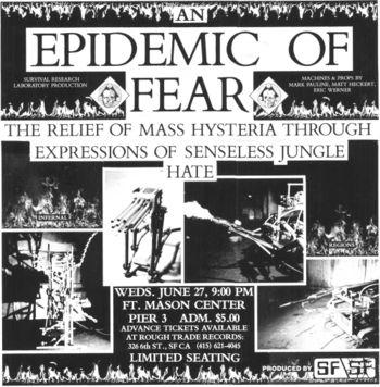 Epidemicadj