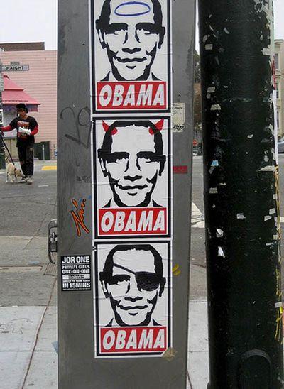 Obama-jesus-and-satan