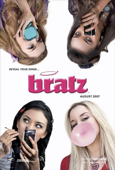 Bratzteaser2