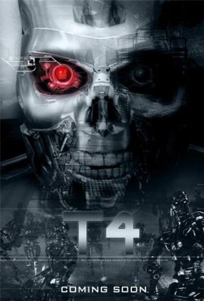 Terminator-salvation-poster1.jpeg