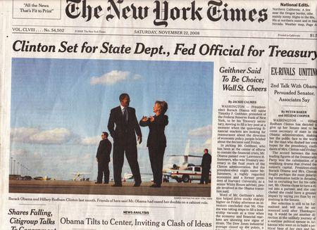 NY-Times112208