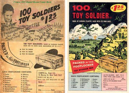Armymen_vintage_ads