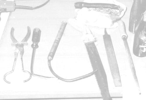 Torture-Instruments-01