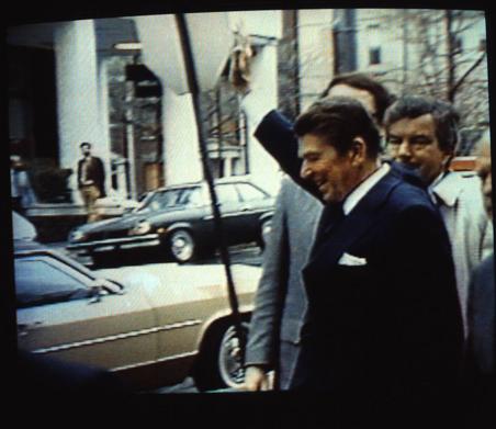 Reagan_assass