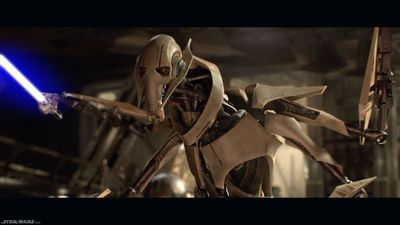 Episode_3_General_Grievous_Lightsabers_3