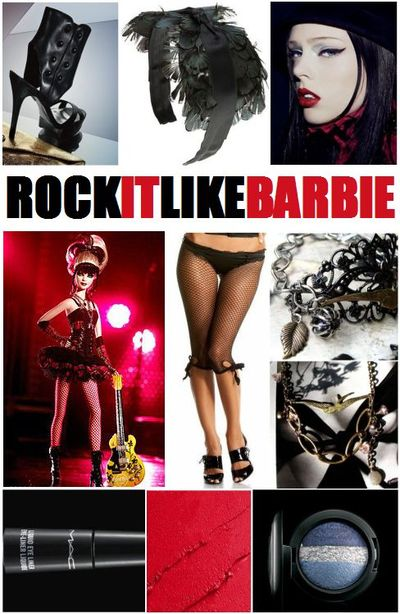 Barbie-fashion-and-style2