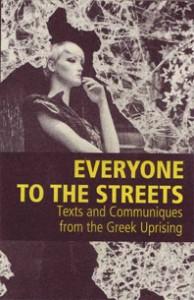 http://ce399.typepad.com/ImageStorage/greekcoversmall1-194x300.jpg