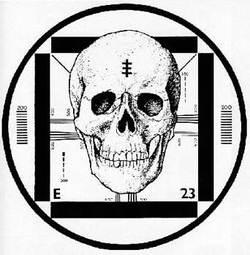 Psychictve23symbol_2