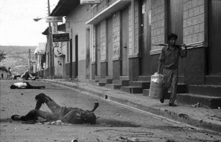 Managua1978_3