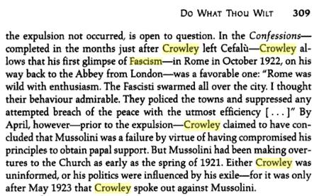 Crowley_fascism_2