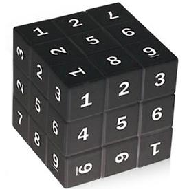 Sudokube_3