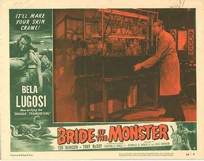 Brideofmonstergro1_2