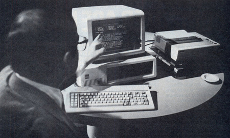 Xlg_personal_computers_01