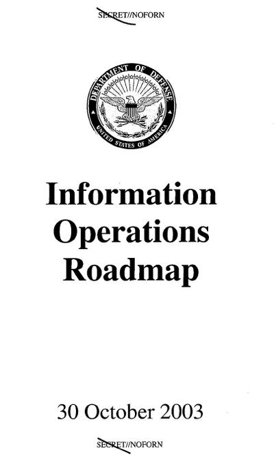 Info_ops_roadmap