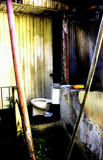 Toilet01_4