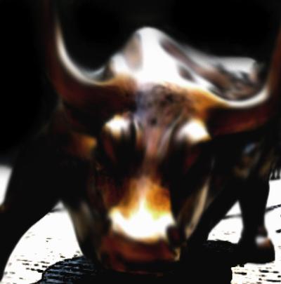 Bullmarket_2