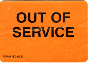Outofservice_4