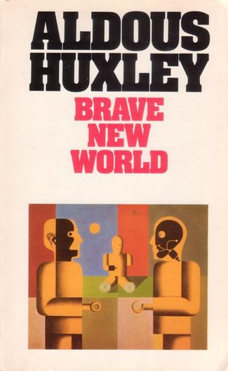 Bcl_huxley_brave_new_world_3