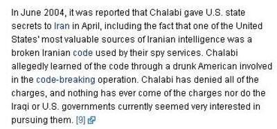 Chalabi_wiki_1