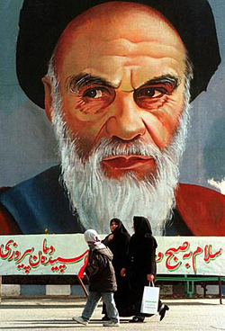 Dd_iranbooks_1_6