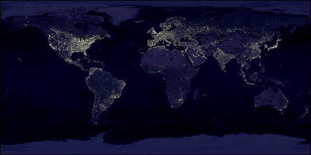 Earth_lights_3_3