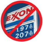 Exxon_no_1