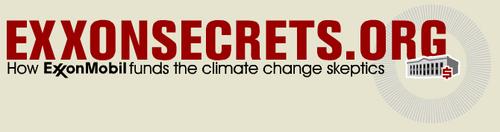 Exxonsecrets_1