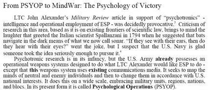 Mindwar_excerpt_4