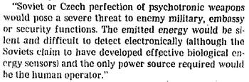 Psychic02
