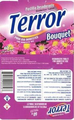 Terror_bouquet_2