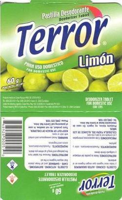 Terror_limon_3
